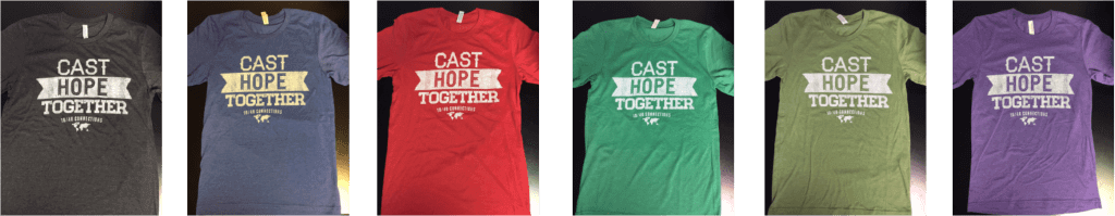 cast hope t-shirts (1)